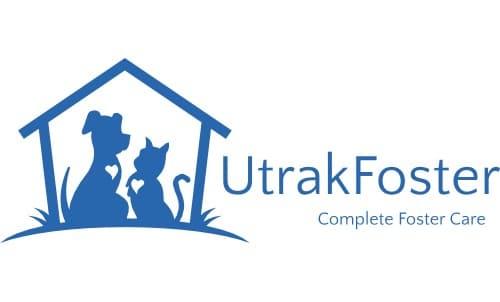 utrakFoster_Small_Logo